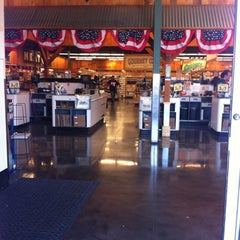 Photo taken at Sprouts Farmers Market by Stephen M. on 8/7/2012