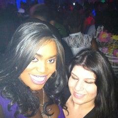 Photo taken at Club LimeLite by Natalia 💓 M. on 8/16/2011