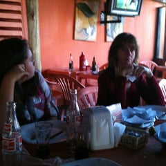 Photo taken at Os Mestres Sanduicheria by Robertson L. on 8/7/2011