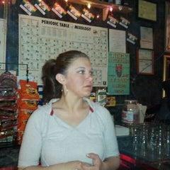 Photo taken at CC's by John J. on 4/29/2011