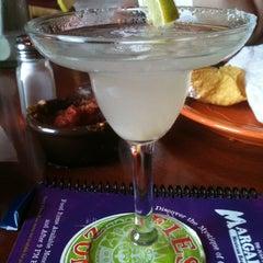 Photo taken at Margaritas Mexican Restaurant by Sandi G. on 4/29/2011