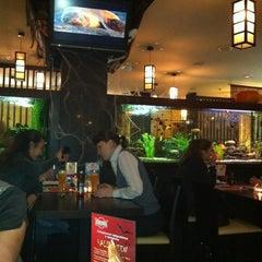 Photo taken at Premium by Сусанна С. on 10/28/2011