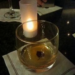 Photo taken at Randolph's Bar & Lounge by Erik D. on 5/4/2011