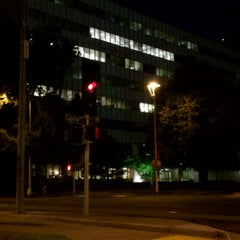 Photo taken at John E. Moss Federal Building by 916Maverick on 10/11/2011