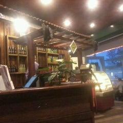 Photo taken at Mr Steak House by Nur Dyana S. on 7/9/2012