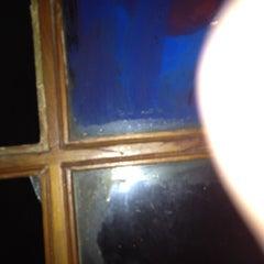 Photo taken at Spiritual Haze by Eric D. on 3/12/2012