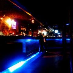 Photo taken at Club La Sala by Marlene D. on 2/2/2012