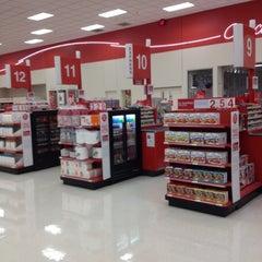 Photo taken at Target by @jason_ on 6/10/2012