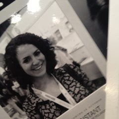 Photo taken at BookExpo America 2012 by Stephanie D. on 6/6/2012