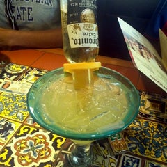 Photo taken at Chili's Grill & Bar by Sharonica G. on 6/9/2012