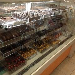 Photo taken at Sears by Fernando G. on 3/7/2012
