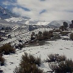 Photo taken at Valle De La Montaña by Ale F. on 8/27/2011