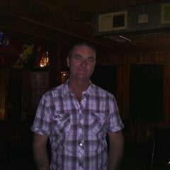 Photo taken at Wind Jammer by Steven M. on 10/29/2011