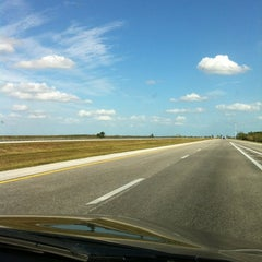 Photo taken at Alligator Alley by Kevin D. on 10/26/2011