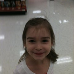 Photo taken at Target by Gregg D. on 2/23/2012