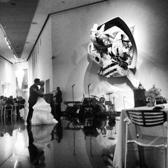 Photo taken at Kemper Museum of Contemporary Art by aface on 5/6/2012