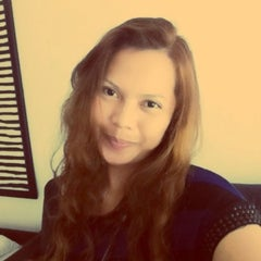 Photo taken at Amari Nova Suites Pattaya by Anny S. on 11/16/2011