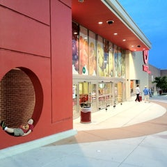 Photo taken at Target by Joseph R. on 8/25/2012