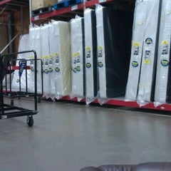 Photo taken at Sam's Club by Briana C. on 6/7/2012