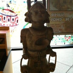 Photo taken at Filiberto's Mexican Food by Tim A. on 12/21/2010