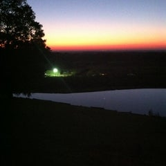 Photo taken at Mapleside Farms by Christie B. on 10/8/2011