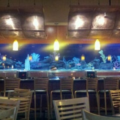 Photo taken at Kona Grill by Larry C. on 8/15/2011