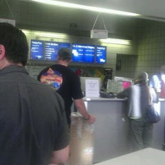 Photo taken at US Post Office by Cae C. on 8/29/2011