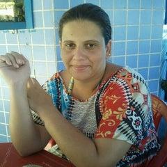 Photo taken at Só No Sapatinho by Rafael F. on 2/22/2012