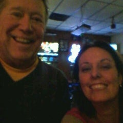 Photo taken at Steve's Old Time Tap by Erin B. on 12/27/2011