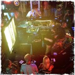 Photo taken at Mama's Garage by Marina G. on 7/23/2011