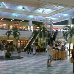 Photo taken at Lynnhaven Mall by Eric W. on 9/5/2011