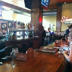 Photo taken at Table Forty 4 by Curt W. on 3/28/2012