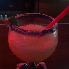Photo taken at La Hacienda Mexican Restaurant by Carrie B. on 7/21/2012