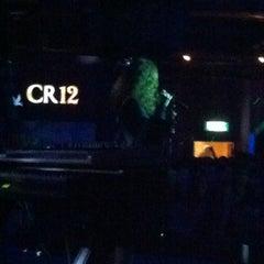 Photo taken at ปิกัสโซ่ by ThE JackyZa on 3/15/2012