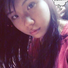 Photo taken at Infinity Hair Salon by Priscilla C. on 5/23/2012
