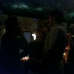 Photo taken at Joe's Irish Bar by Paula S. on 6/10/2012