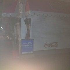 Photo taken at Los Fregoncitos by Carlos M. on 4/12/2012
