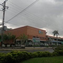 Photo taken at C.C Maracay Plaza by Rafael M. on 8/30/2011