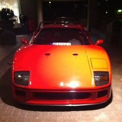 Photo taken at Van der Valk Hotel Assen by Laurens D. on 3/29/2012