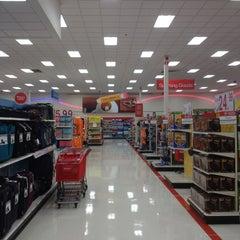 Photo taken at Target by @jason_ on 7/13/2012