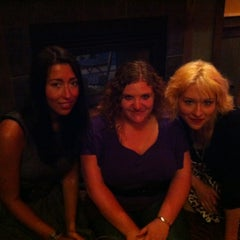 Photo taken at Silver Star Steak Company by Kelly C. on 8/22/2012