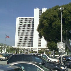 Photo taken at US Post Office by Concept H. on 3/29/2011