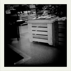Photo taken at Giant by Nakeva (Photography) C. on 4/27/2012