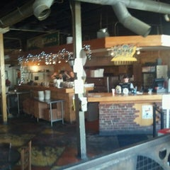 Photo taken at Grant Central Pizza by Sade F. on 1/13/2012