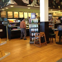 Photo taken at Starbucks by Michael H. on 2/20/2012