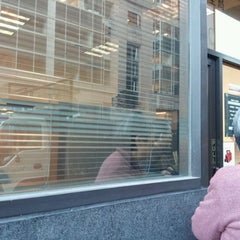 Photo taken at Social Security Administration by Pierre L. on 1/13/2012