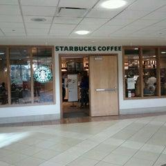 Photo taken at Starbucks by David S. on 1/4/2012