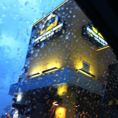 Photo taken at Buffalo Wild Wings by Amber J. on 8/2/2012