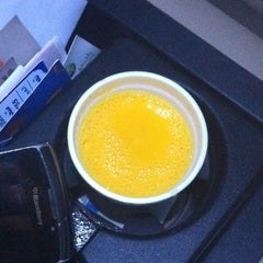 Photo taken at دلة الخور للشاي-dalat Alkhoor Tea by Yas ™. on 11/23/2011