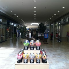 Photo taken at Viewmont Mall by Dj W. on 9/30/2011